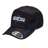 Sparco keps 40TH