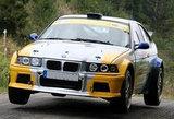 BMW 318 Body Kit