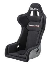 Sparco Drifting II