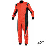Alpinestars GP-T Race