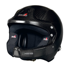 Stilo WRC DES Carbon 8860