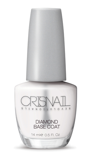 Dimond Base Coat