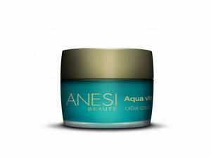 Creme Confort Aqua Vital