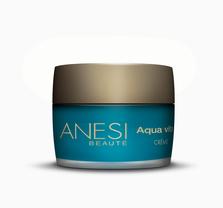 Creme Aqua Vital