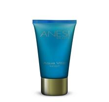 Masque Aqua Vital