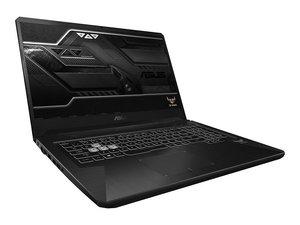 Asus TUF Gaming FX705GM-EV065T