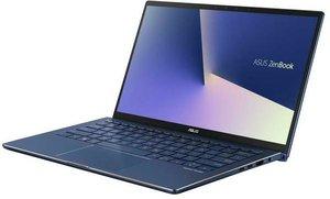 Asus ZenBook Flip UX362FA-EL190T