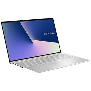 Asus ZenBook 15 UX533FD-A8046T