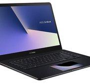 Asus ZenBook Pro 15 UX580GE-E2036T