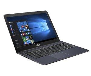 Asus VivoBook E502NA-DM029T
