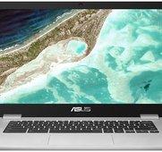 Asus Chromebook C523NA-A20025
