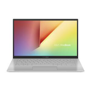 Asus VivoBook 14 A420UA-EK115T