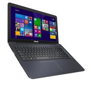 Asus R517NA-GO043T