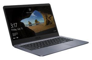 Asus VivoBook E406SA-EB094T