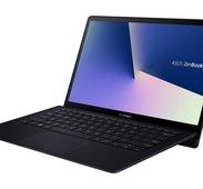 Asus ZenBook S UX391UA-ET099T