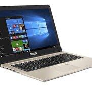 Asus VivoBook Pro N580GD-E4279T