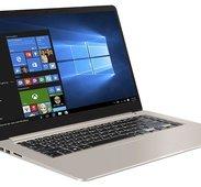 Asus VivoBook S15 S510UN-BQ114T
