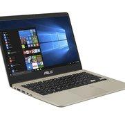 Asus VivoBook S14 S410UN-EB082T