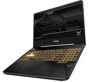 Asus TUF Gaming FX505GE-BQ123T