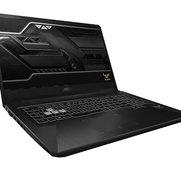 Asus TUF Gaming FX705GE-EV237T