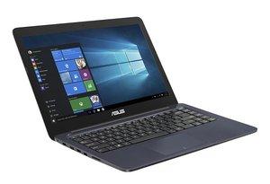 Asus VivoBook E402NA-GA046T