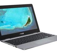 Asus Chromebook C423NA-EB0085