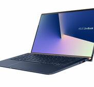 Asus ZenBook 14 UX433FA-A6019T