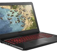 Asus TUF Gaming FX504GD-E4152T