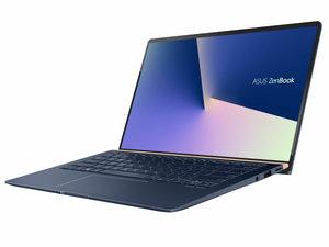 Asus ZenBook 14 UX433FA-A5090T