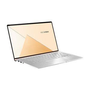 Asus ZenBook 14 UX433FN-A5084T