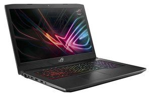 Asus ROG Strix SCAR Edition GL703GM-EE115T