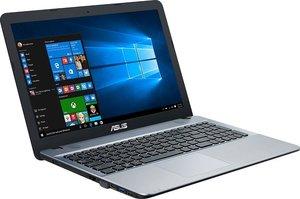 Asus VivoBook Max X541NA-DM160T