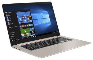 Asus VivoBook S15 S510UN-BQ083T