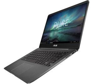 Asus ZenBook UX430UN-PURE2X