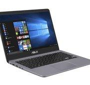 Asus VivoBook 14 A411UA-EB684T