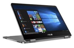 Asus VivoBook Flip 14 TP401CA-EC002T