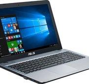Asus VivoBook Max15 F541NA-GO626T