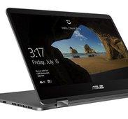 Asus ZenBook Flip 14 UX461UN-E1026T