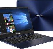 Asus ZenBook UX430UAR-PURE14