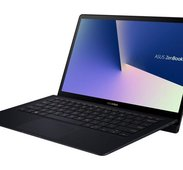 Asus ZenBook S UX391FA-AH001T