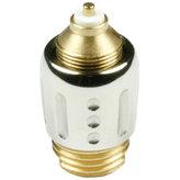Luftventil fPc (fine pressure control)
