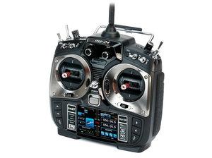 MZ-24 12-kanals RC-set