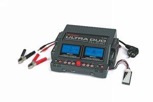 Ultra Duo Plus 60