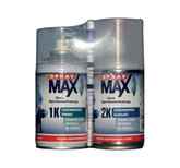 Hagmans Spraymax Headlight Repair kit