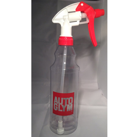 Autoglym™ Spraytrigger till Squeezieflaska