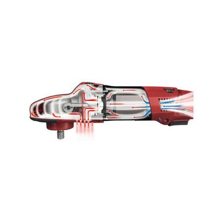 FLEX Polermaskin PE 14-2-150