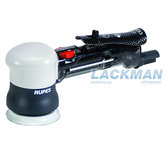 Rupes Tryckluftsdriven Polermaskin LHR75