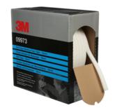 3M Premium Kantmaskeringstape