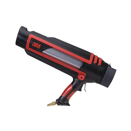 3M Pistol DMS tryckluftsdriven