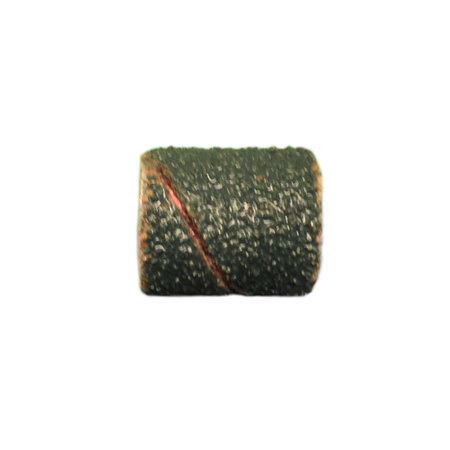 Mirka Cylindrisk sliphylsa 19x25 mm